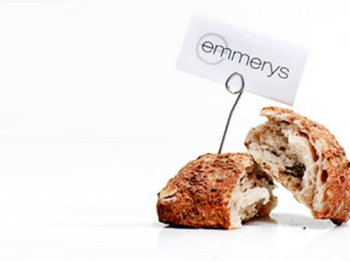 Emmerys – website