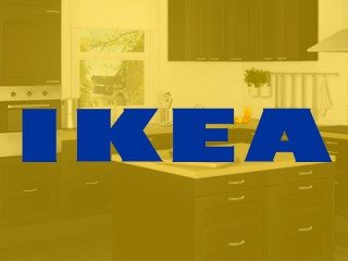 IKEA – kitchen configurator