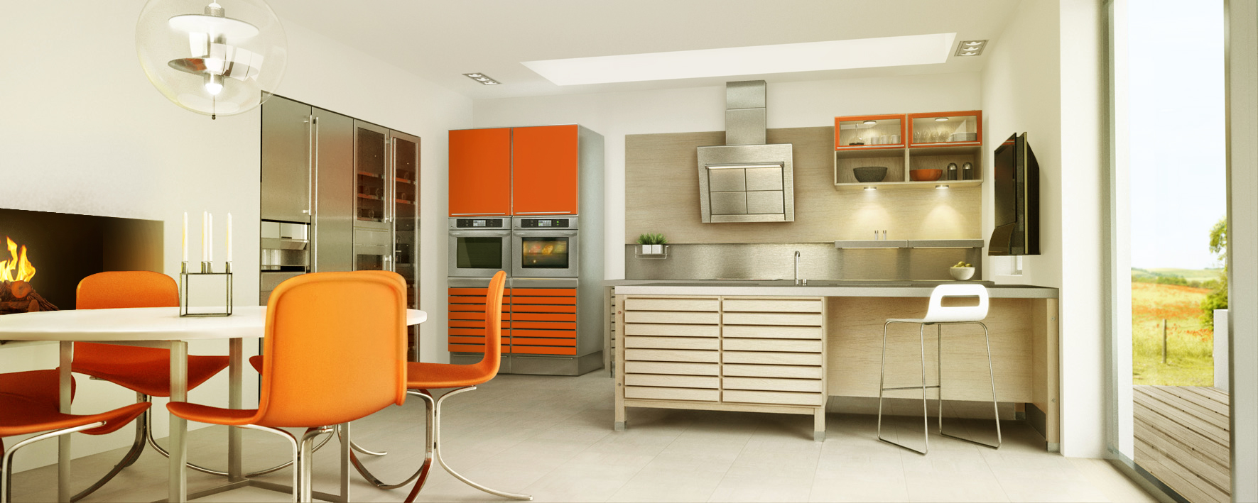 Kitchen_render